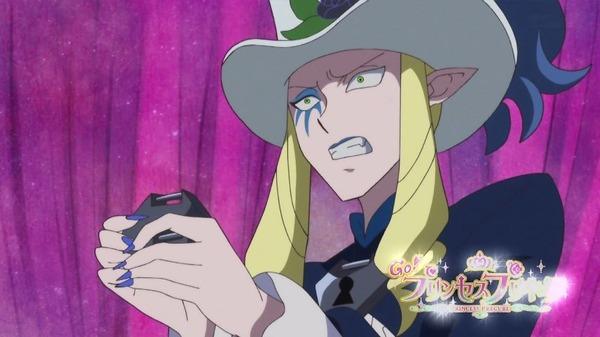 GO!プリンセスプリキュア (32)