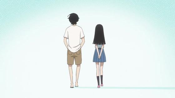 「かくしごと」第12話感想  (202)