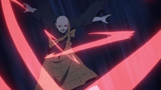 「半妖の夜叉姫」第6話感想 画像  (56)