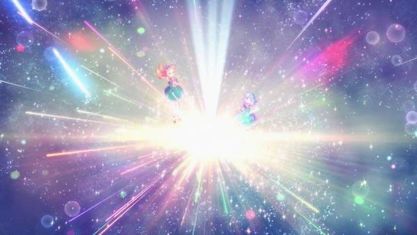 「アイカツフレンズ!」42話感想 (47)