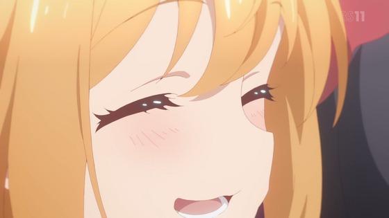 「プリンセスコネクト!ReDive」第12話感想 (15)