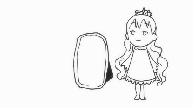 「あそびあそばせ」12話感想 (70)