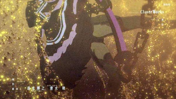 「FateGrand Order」FGO 12話感想 画像 (8)