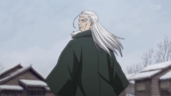 「ゴールデンカムイ」5話 (93)