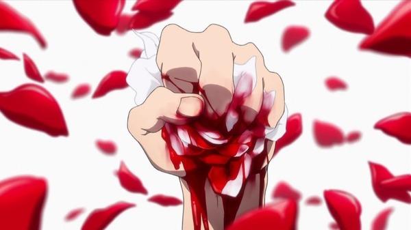 血界戦線 (100)
