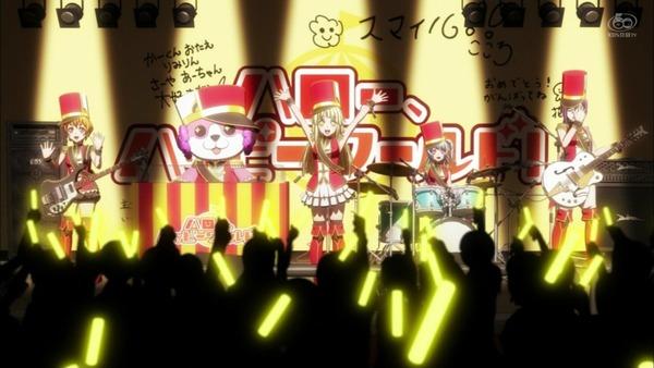 「BanG Dream!(バンドリ!)」2期 13話感想 (87)