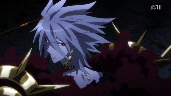 「FateApocrypha」12話 (20)