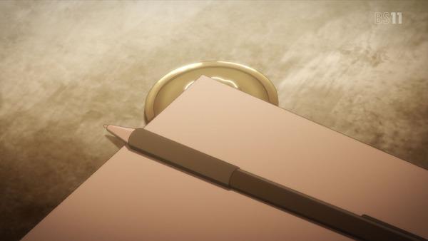 「キノの旅」7話 (11)