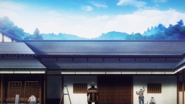 「FateZero」25話感想 (77)