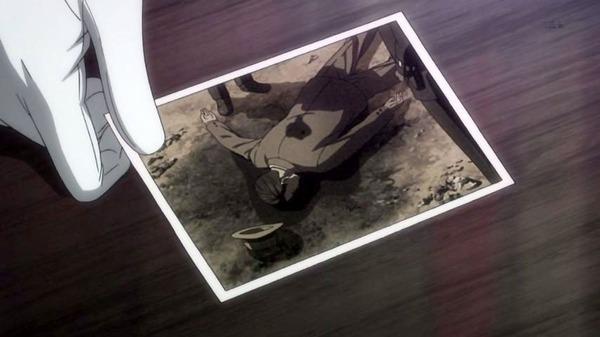 「ジョーカー・ゲーム」4話感想 (7)
