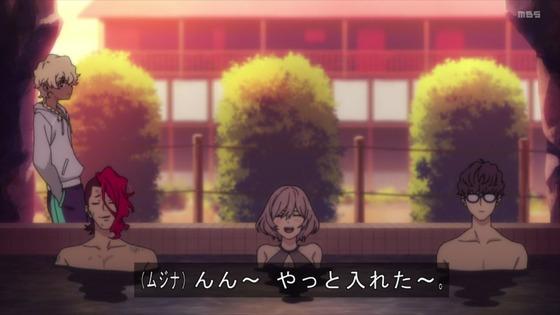 「SSSS.DYNAZENON ダイナゼノン」5話感想 (73)