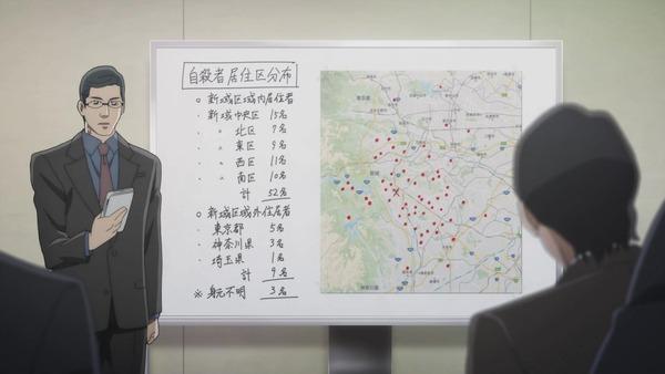 「バビロン」第4話感想 (142)