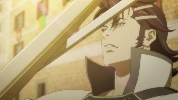「神撃のバハムート VIRGIN SOUL」8話 (22)