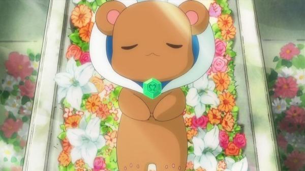 ユリ熊嵐 (26)