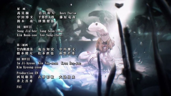 「オーバーロードⅡ」(2期)2話 (42)