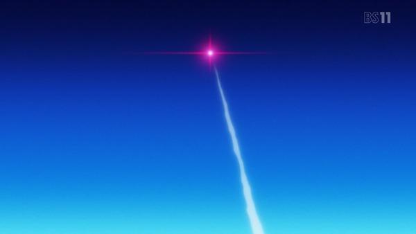 「リトルウィッチアカデミア」24話 (74)