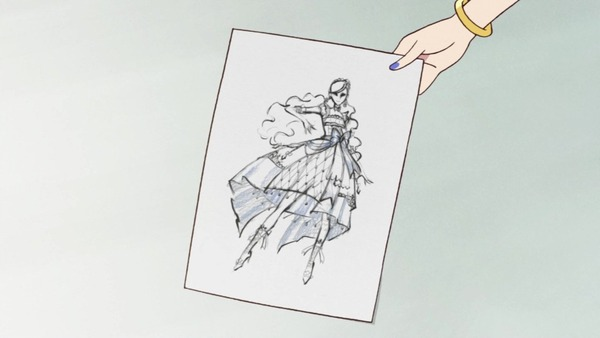 「アイカツフレンズ!」43話感想 (41)