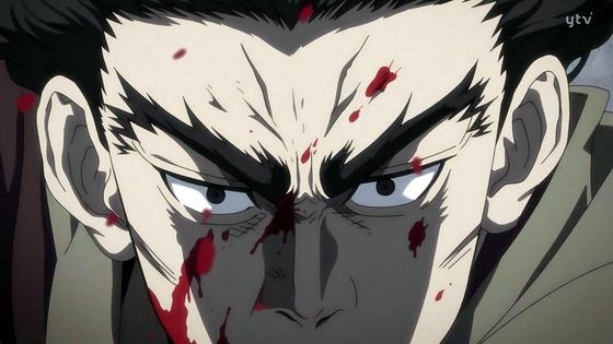 「ゴールデンカムイ」32話(3期 8話)感想 画像(実況まとめ) (73)