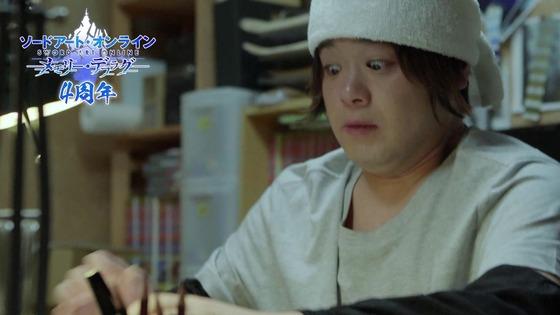 「SAO アリシゼーション」3期 第20話感想 (36)
