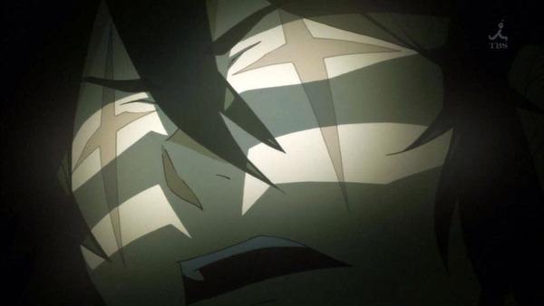 「キルラキル」第6話感想 (83)