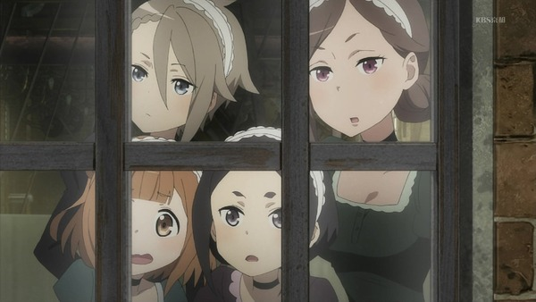 「プリンセス・プリンシパル」7話 (27)