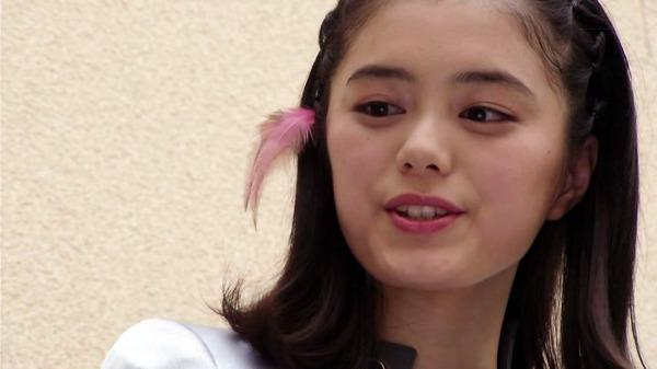 「仮面ライダージオウ」8話感想 (5)