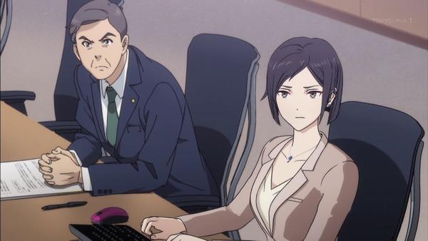 「正解するカド」2話 (34)