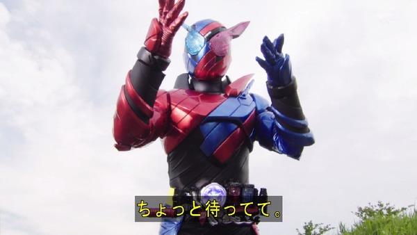 「仮面ライダービルド」1話 (62)