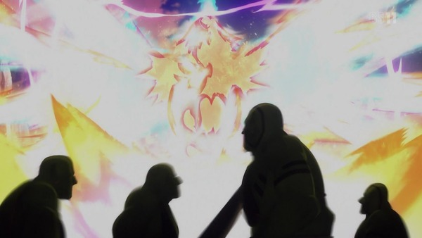 「SAOソードアート・オンライン」2期 6話感想 (51)