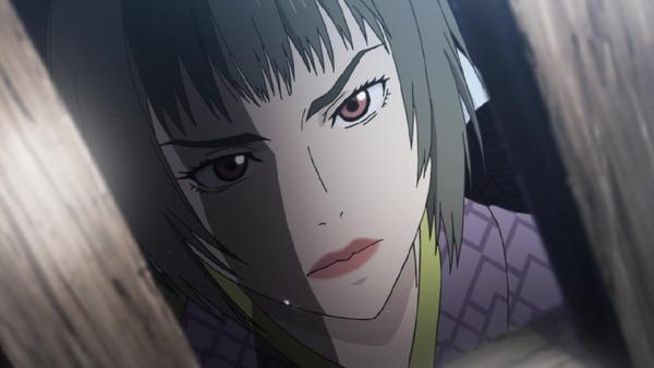 「鬼平 ONIHEI」 (15)