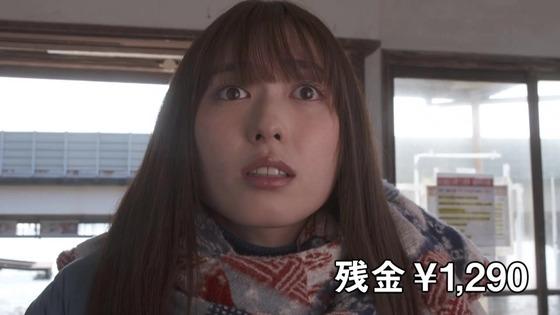 ドラマ版「ゆるキャン△2」2期 1話感想 (93)