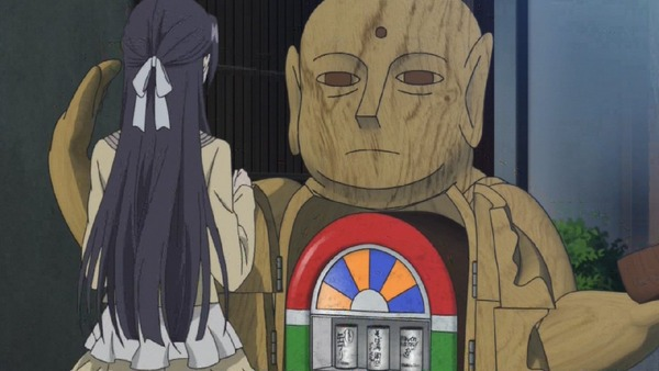 「サクラクエスト」4話 (28)