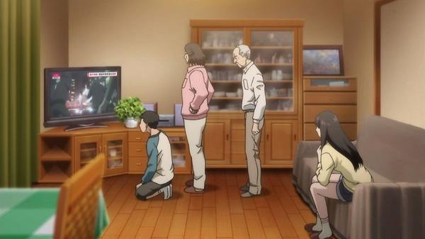 「いぬやしき」8話 (55)