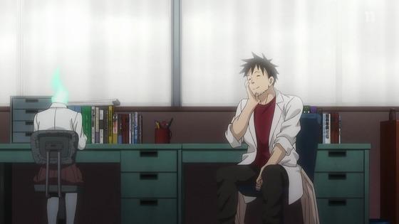 「亜人ちゃんは語りたい」 (56)