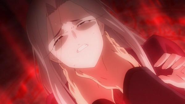 FateZero 22話 (24)