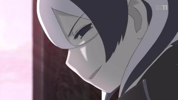 「メイドインアビス」7話 (47)