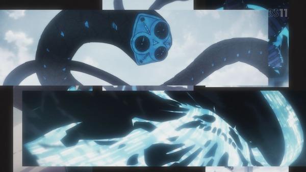 「ダーリン・イン・ザ・フランキス」20話感想 (58)