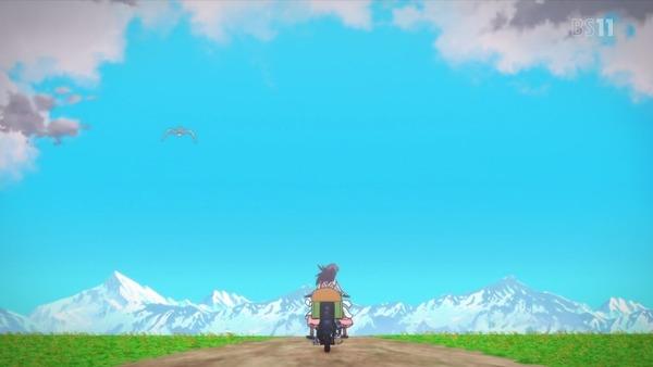 「キノの旅」11話 (46)