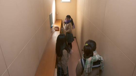 ドラマ「ゆるキャン△2」2期 2話感想 (89)