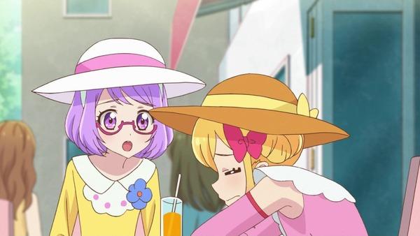 「アイカツスターズ!」第72話 (21)
