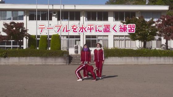 ドラマ版「ゆるキャン△2」2期 4話感想 (120)
