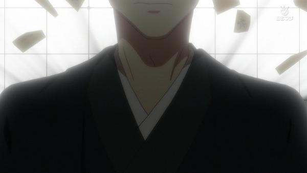 「りゅうおうのおしごと!」6話