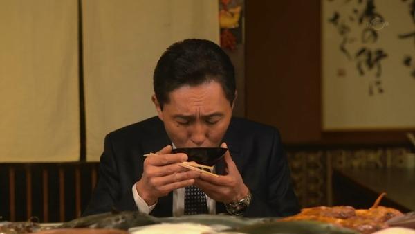 「孤独のグルメ」大晦日スペシャル 食べ納め!瀬戸内出張編 (32)