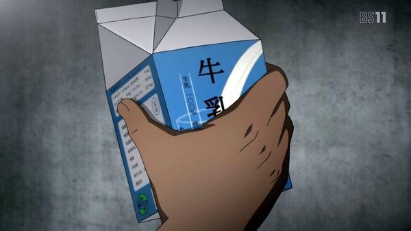「戦姫絶唱シンフォギア」9話 (26)