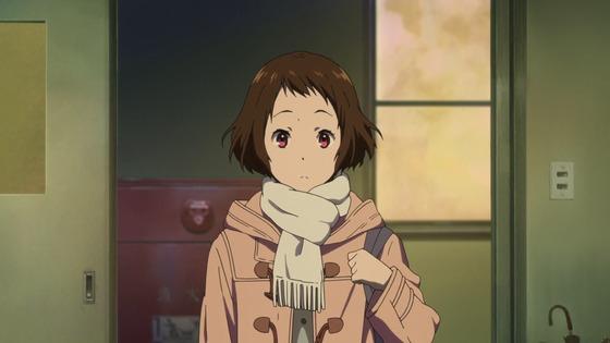 「氷菓」第21話感想 (144)