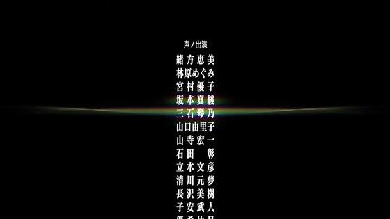 「ヱヴァンゲリヲン新劇場版:破」感想 (715)