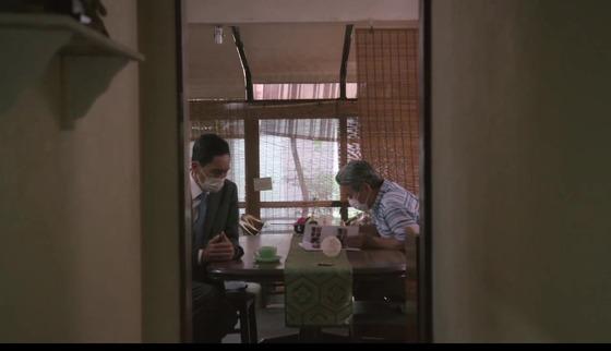 「孤独のグルメ Season9」4話感想 (158)