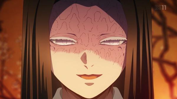「鬼滅の刃」23話感想 (67)