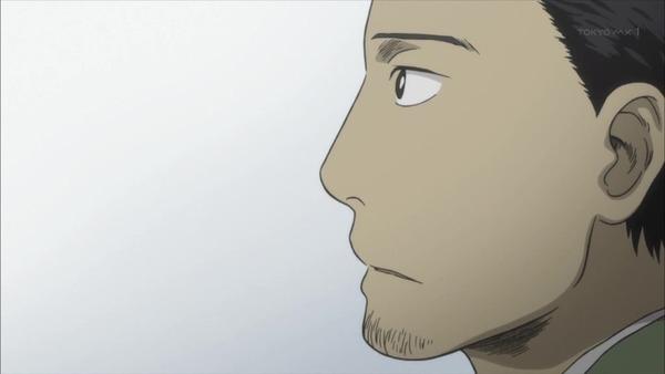 蟲師 (67)