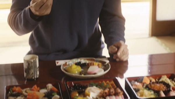 「きのう何食べた?」5話感想 (97)